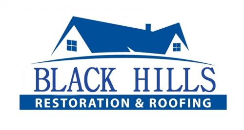 Black Hills Restoration and Roofing'