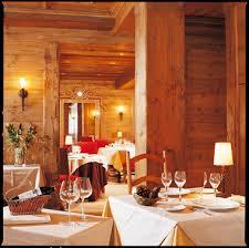 France hotel'