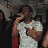Team Yup Yup Music Co.'