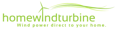 Company Logo For Seabase'