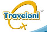 Traveloni.com'