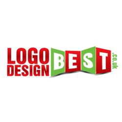 Custom Logo Designs by Logo Design Best | A UK Based Design'