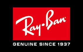 Company Logo For RayBanSunGlassesUS.com'