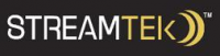 STREAMTEK Logo