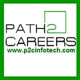 Company Logo For P2cinfotech'
