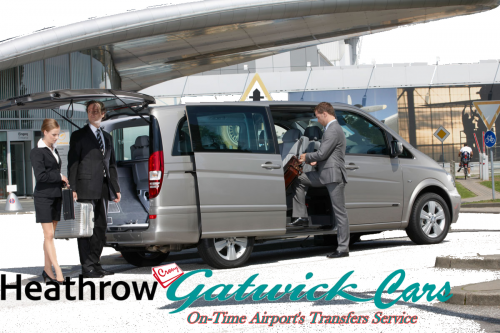 London Airport Transfers Taxi From Heathrow'