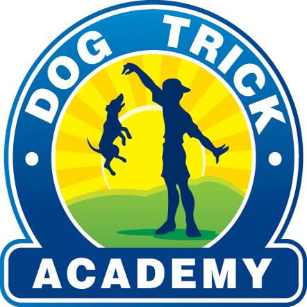 DogTrickAcademy.com'