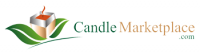 CandleMarketplace.com