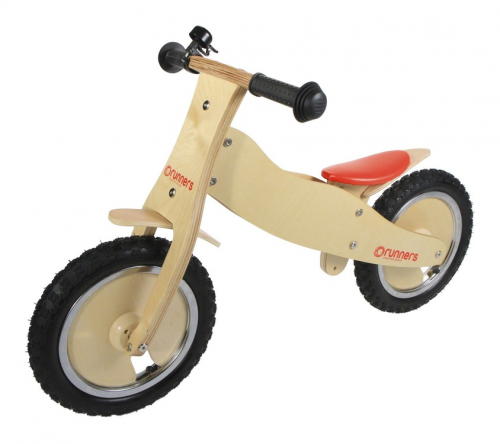 Buy Balance Bike'