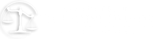 Law Offices of Charmaine Druyor'