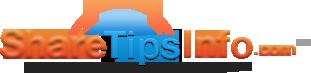 Company Logo For Sharetipsinfo'