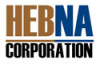 HEBNA CORPORATION
