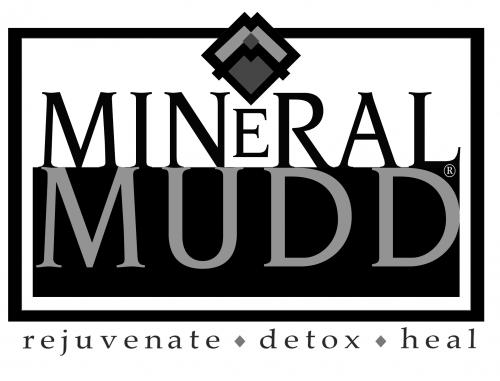 Company Logo For Mineral Mudd'
