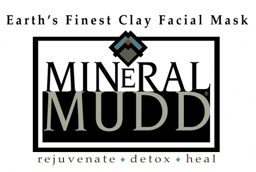 Company Logo For Mineral Mudd'