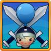 Fly Balloon, Fly! 1.4'