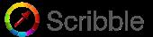 Company Logo For Getscribblepen.com'