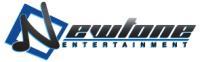 Company Logo For Newtone Entertainment'