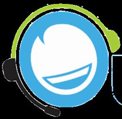 Company Logo For Outbounders.com'