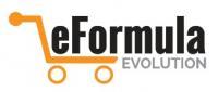 Company Logo For eFormula Evolution'