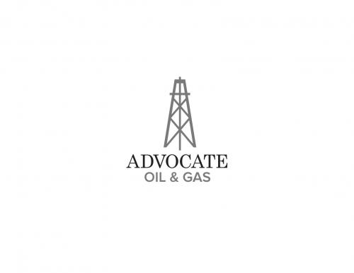 Company Logo For Advocates'