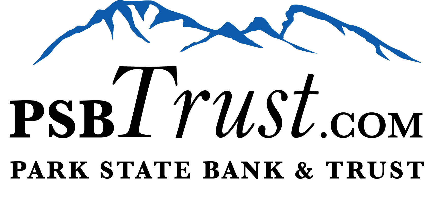 Company Logo For Park State Bank & Trust