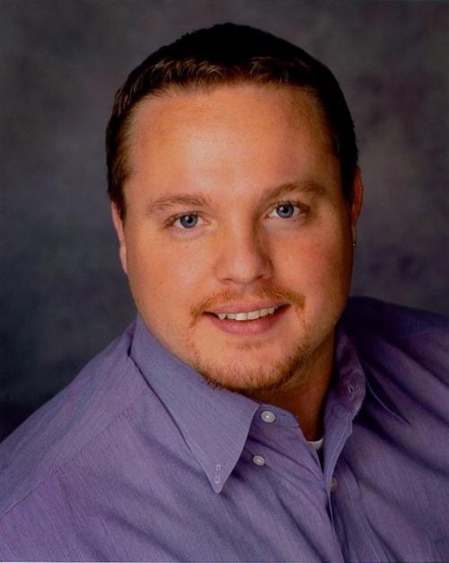 Brian K. Palmer - Filmmaker'