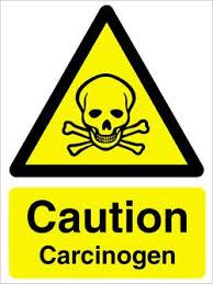 carcinogens'