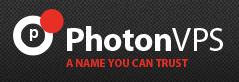 Photon VPS'