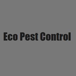 Company Logo For ECO PEST CONTROL PTY LTD'