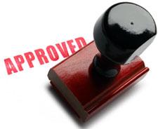 Online Bad Credit Loan Approval'