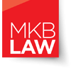 MKB Law'