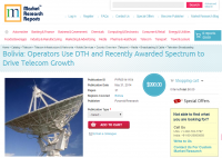 Bolivia Operators Use DTH and Recently Awarded Spectrum