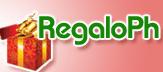 Company Logo For RegaloPH'