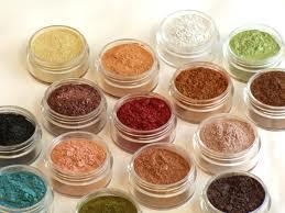 wholesale make-up'