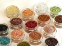 wholesale make-up