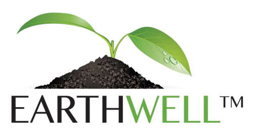Company Logo For EarthWell Nutrition'