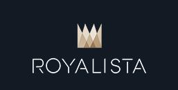Company Logo For Royalista'