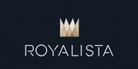 Royalista Logo