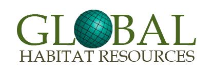 Company Logo For Global Habitat Resources'
