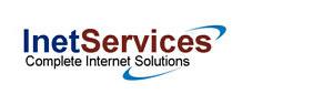 Company Logo For InetServices, LLC'