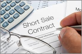 Arizona Short Sale Attorney'