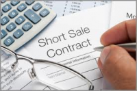 Arizona Short Sale Attorney