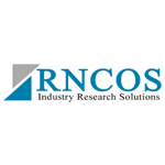 RNCOS E-Services Pvt. Ltd. Logo