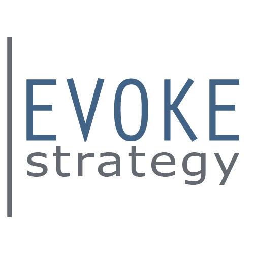 Evoke Strategy Local Marketing Solutions'