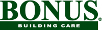 BONUS BUILDING CARE Logo