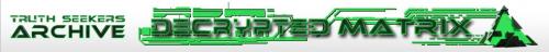Company Logo For DecryptedMatrix.com'