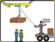 crane safety'