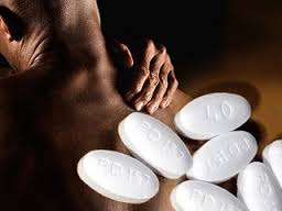 statin side effects'