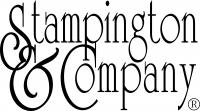 Stampington & Company Logo