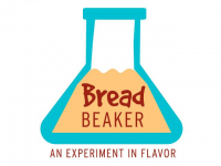 Bread Beaker taste delectable breads